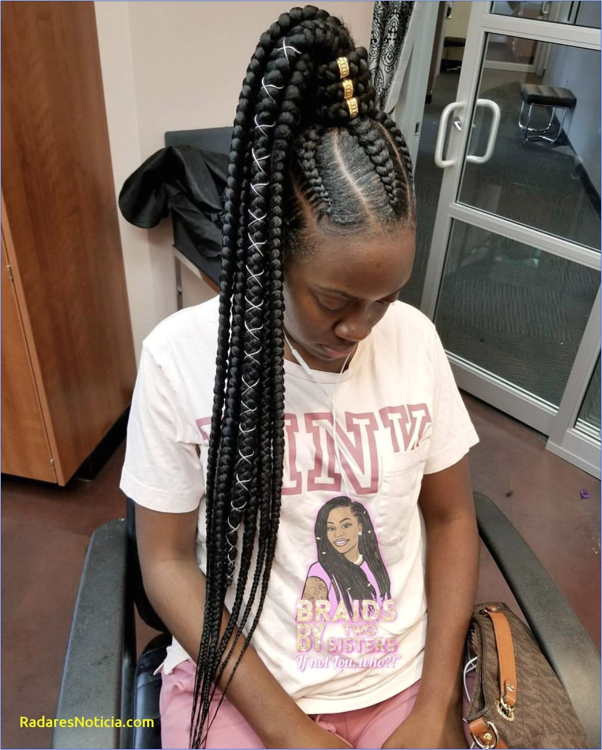Braids Cornrows Kid Braids Plaits Ghana Braids Black Girls Hairstyles Woman Hairstyles Long Hairstyles Black Braided