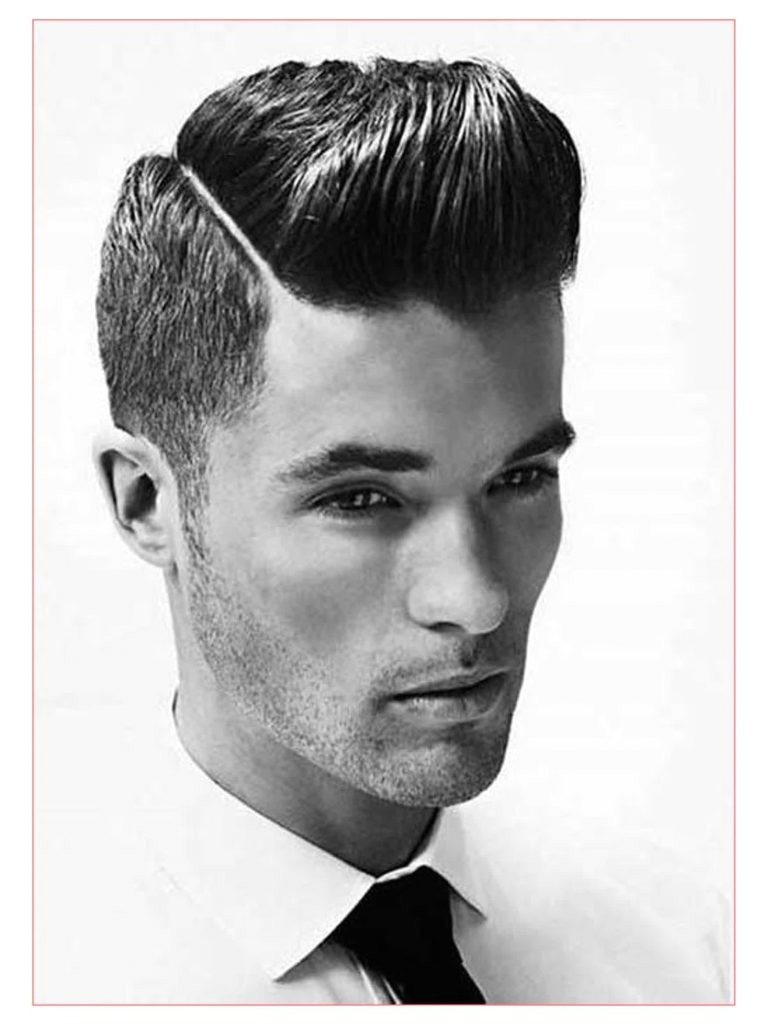 1950s mens hairstyles for curly hairtml