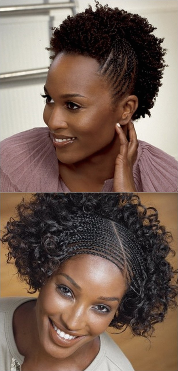 braid hairstyles for black women 05