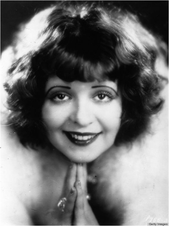 1920s hairstyles photos n