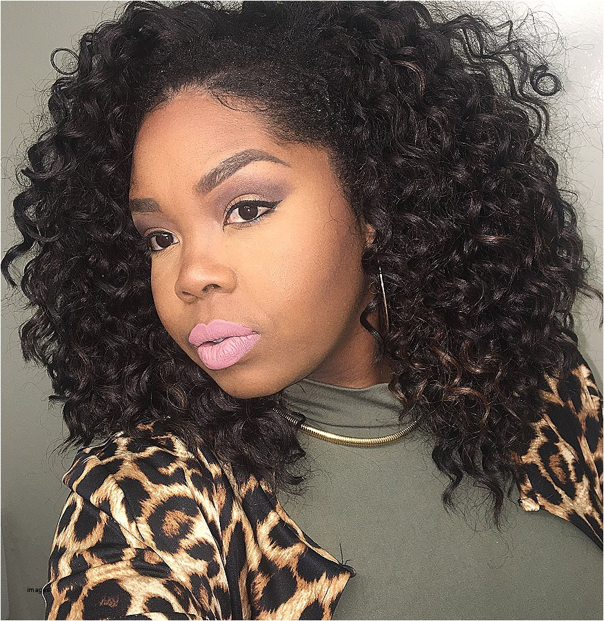 pictures of curly 27 piece hairstyles