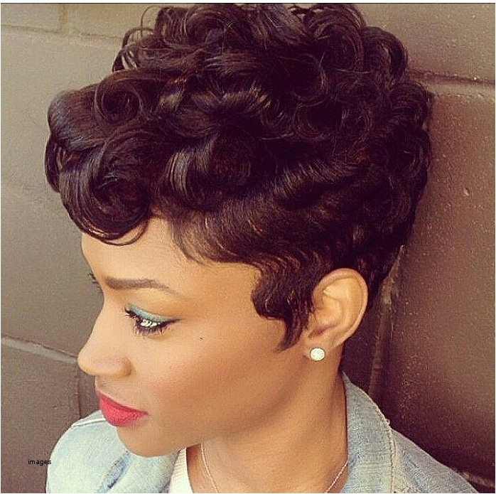 27 piece short quick weave styles