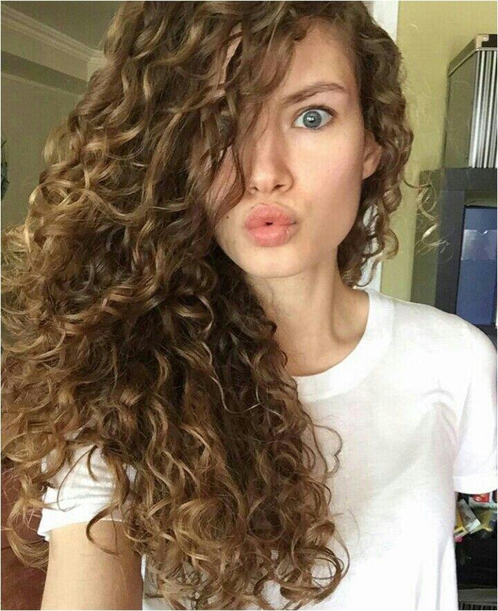 2c 3a hair heaven