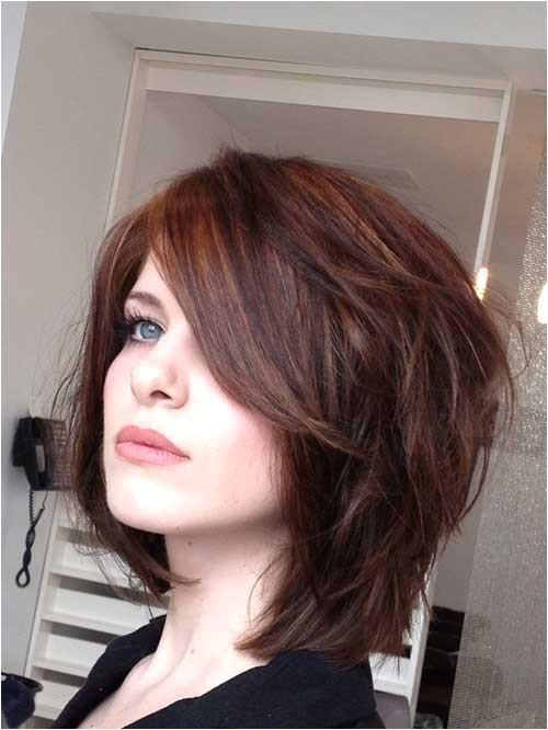 30 short bob hairstyles for women