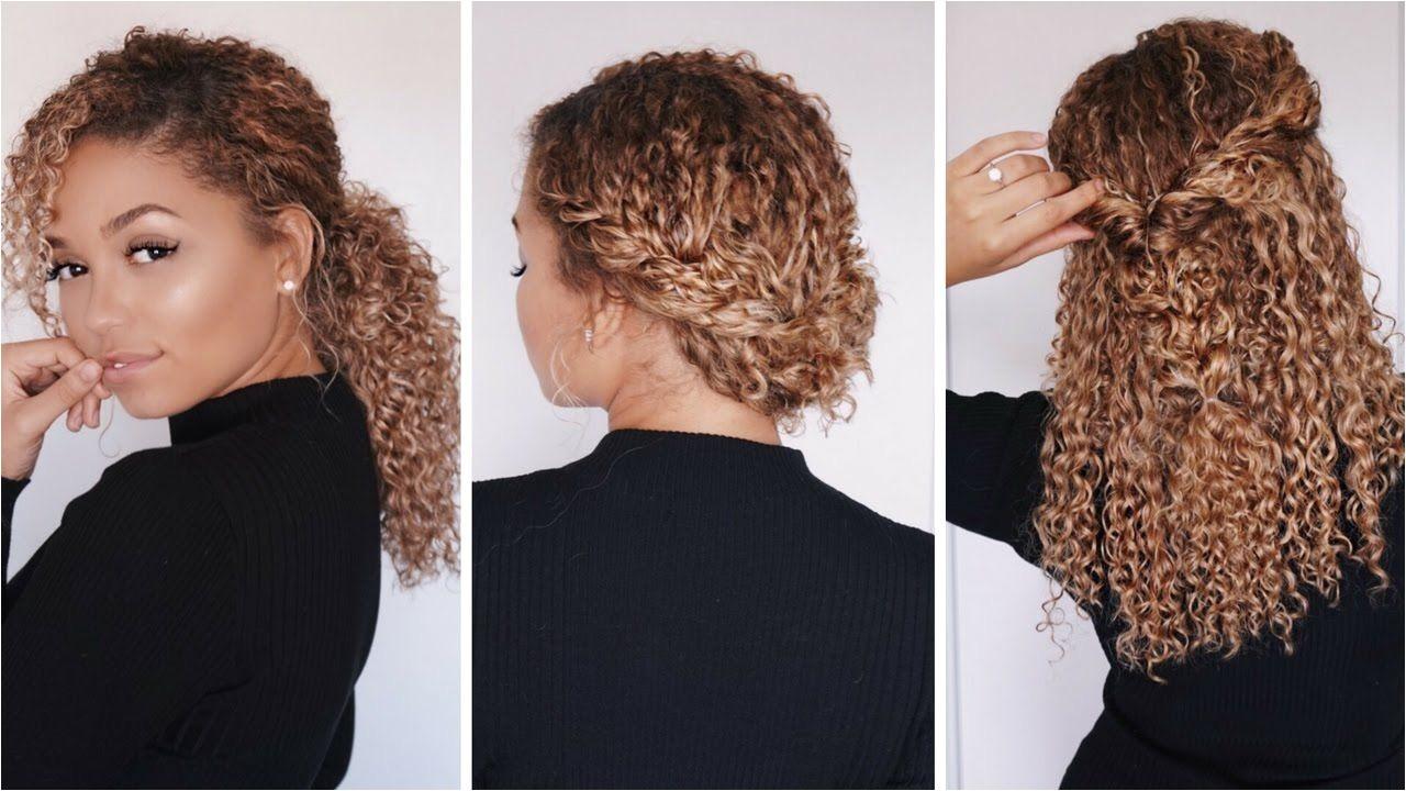 Hairstyles For Long 3C Hair hairstyles hairstylesforlonghair