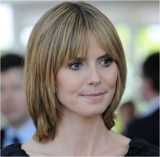 womens hairstyle tips for layered bob hairstyles