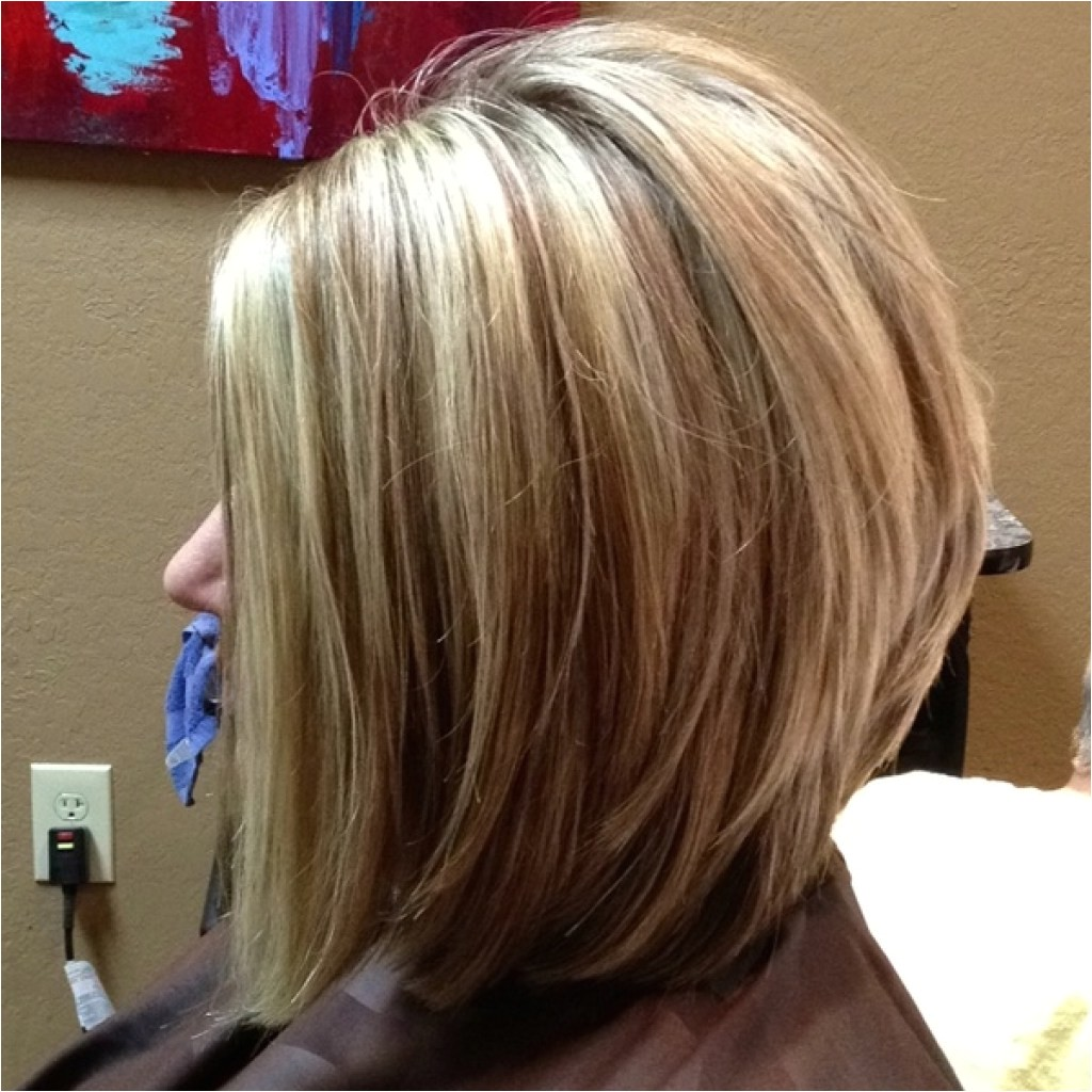 stacked a line bob hairstyle pictures 34 with stacked a line bob hairstyle pictures