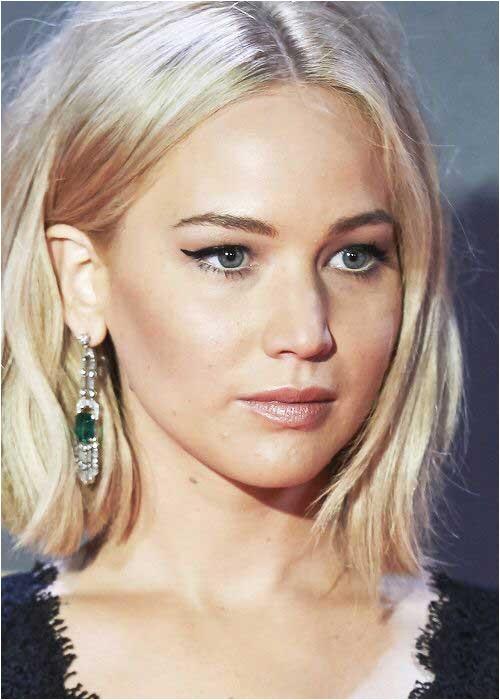 15 actresses with bob haircuts