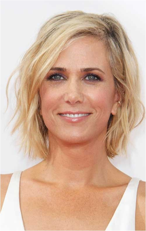25 top celebrity bob hairstyles