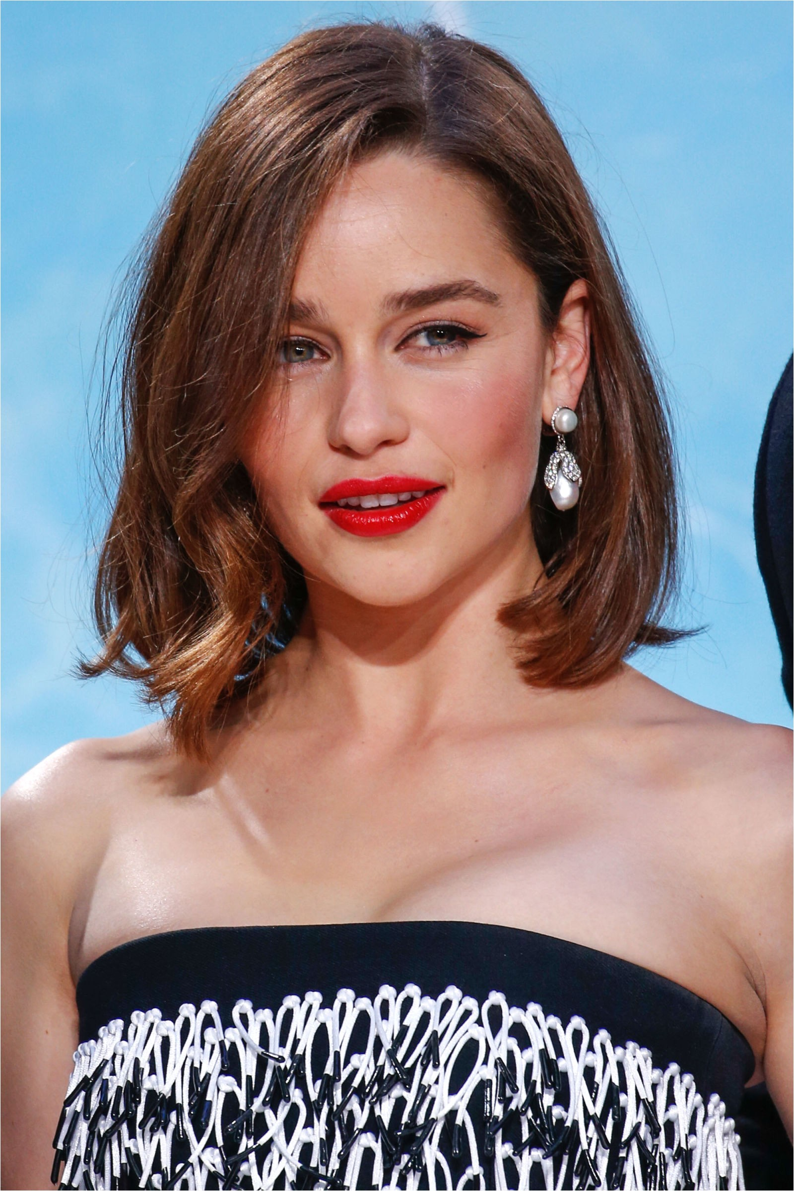 lively celebrity bob hairstyles to try now