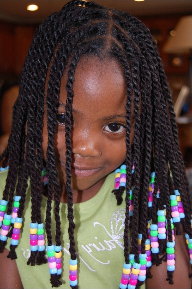 african american mohawk for children girls 2