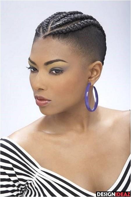 50 black braided hairstyles charm 2015