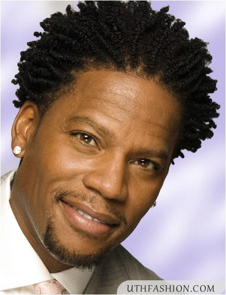 best haircut for black men african american boy haircuts