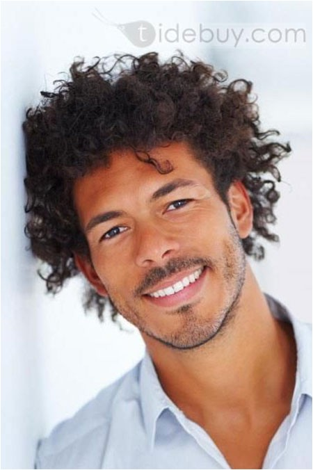the best hairstyles for african men