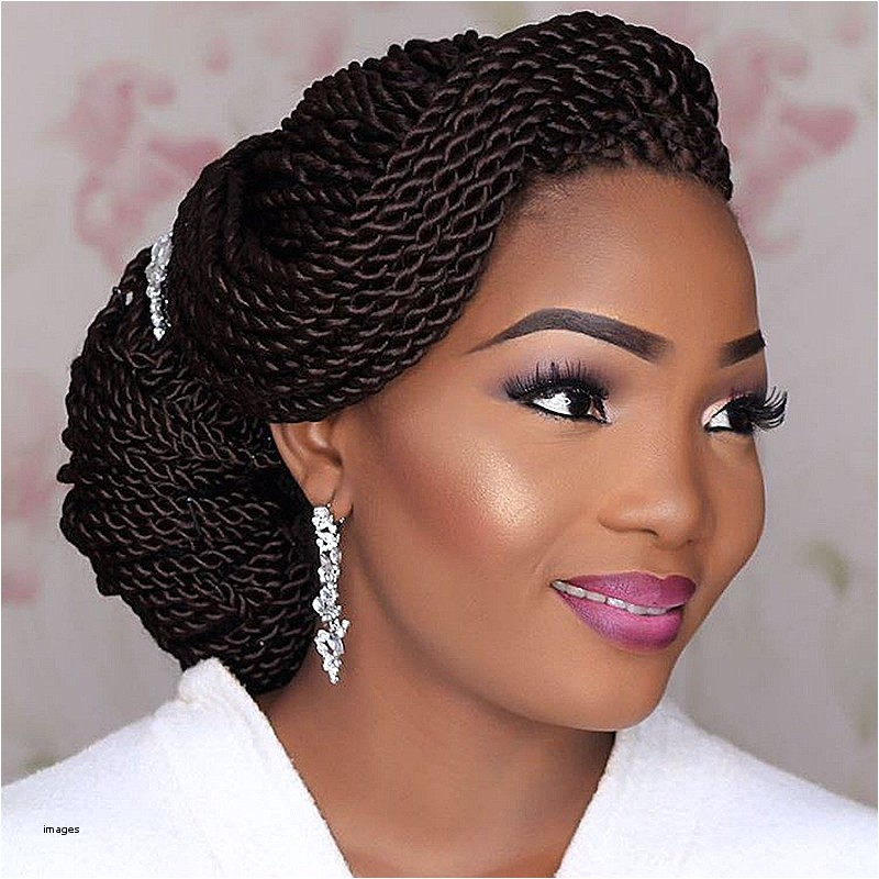 african braided wedding hairstyles