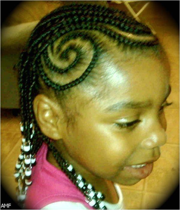 african hair braiding cornrow styles kids 2015 2016
