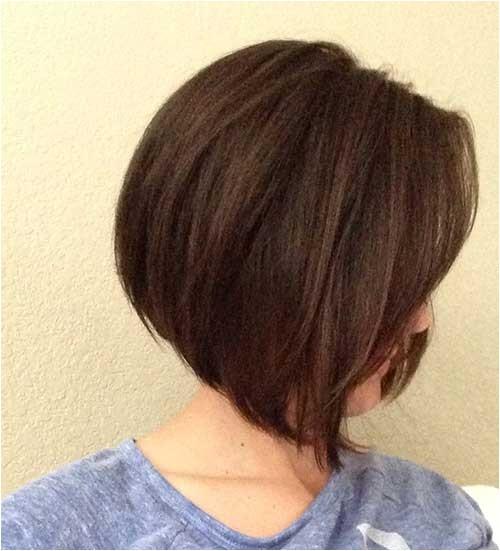 15 aline bob haircuts