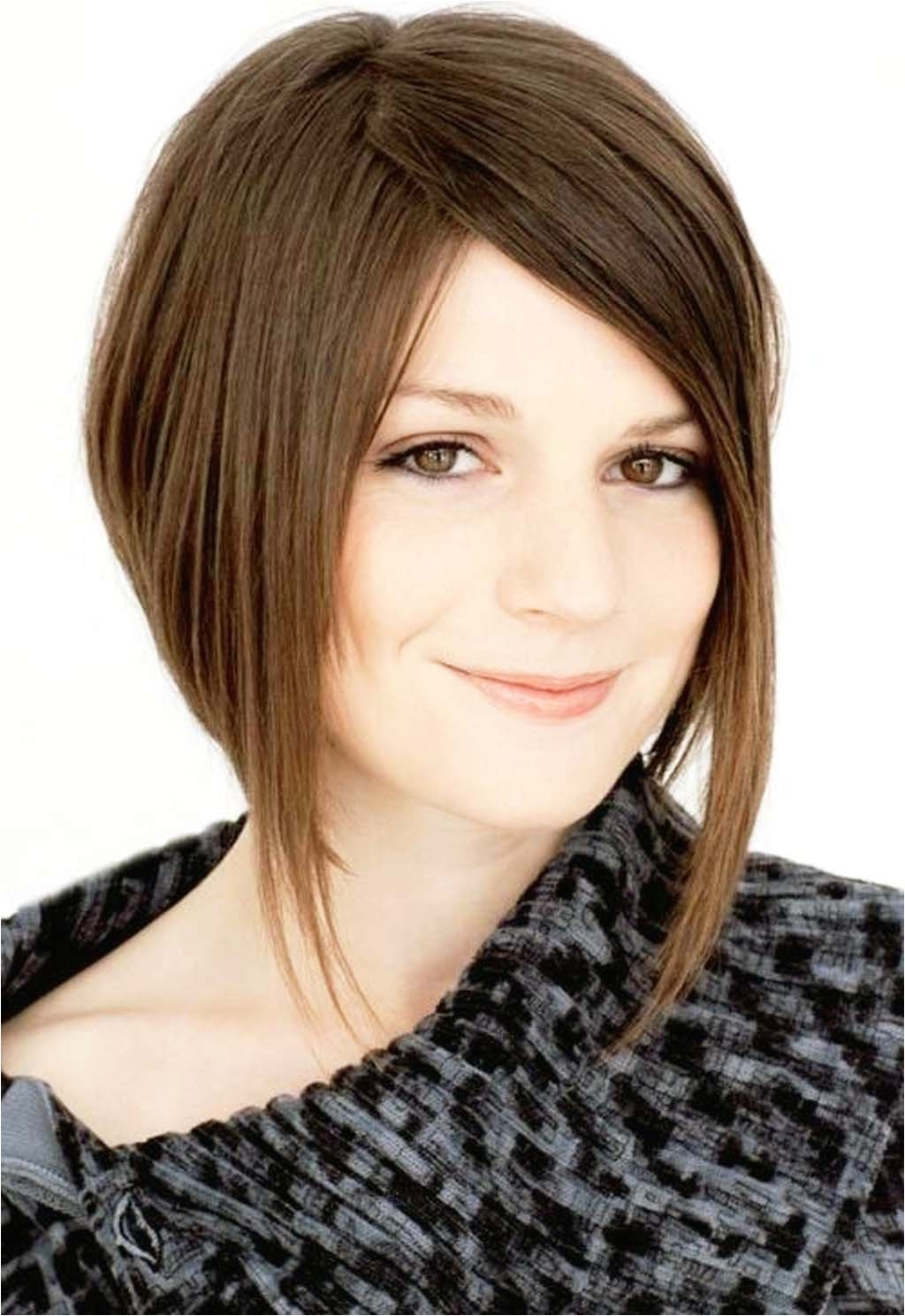 17 aline bob hairstyles best 2016 and 2017