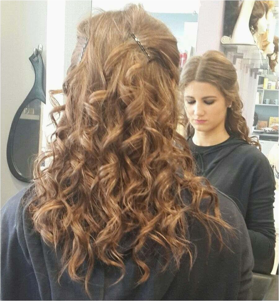 Best Hair Salon for Your Plan New Hairstyles Men New Hair Salon Nouveau Best Hairstyle Men