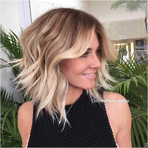 20 trendy bob haircuts