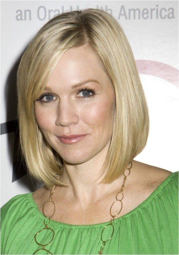 stylish angel bob hairstyles 2012 2013 pictures