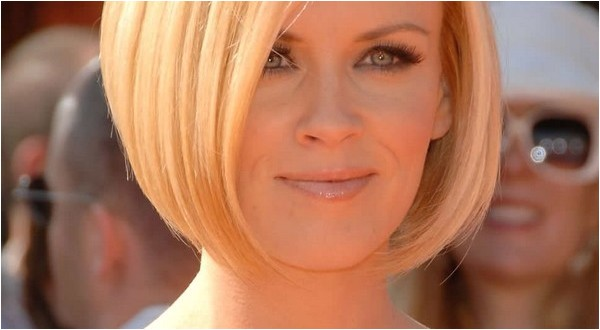easy bob hairstyle gallery