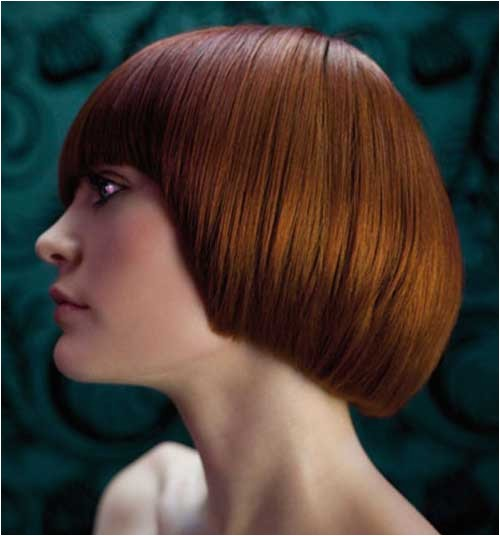 Angular Bob Haircut 10 Angular Bob Hairstyles