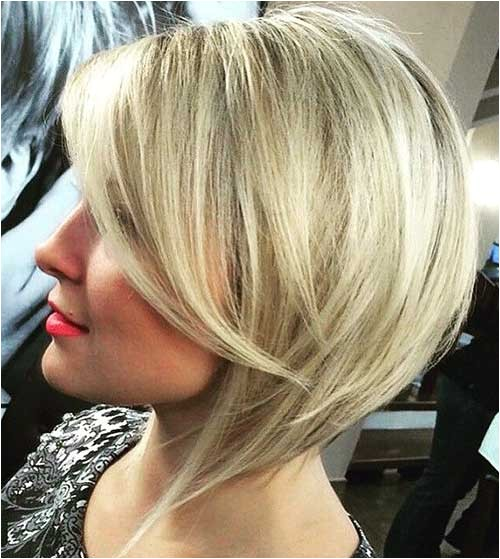 30 best angled bob hairstyles