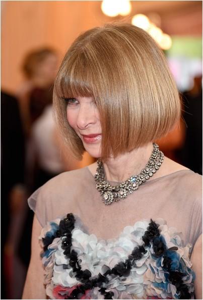 15 classy celebrity short hairstyles summer