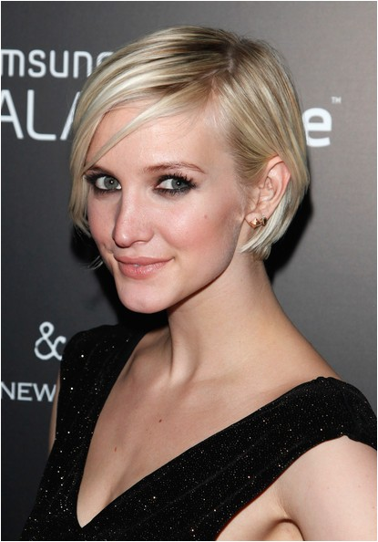 hottest short hairstyles inspired by celebs looks