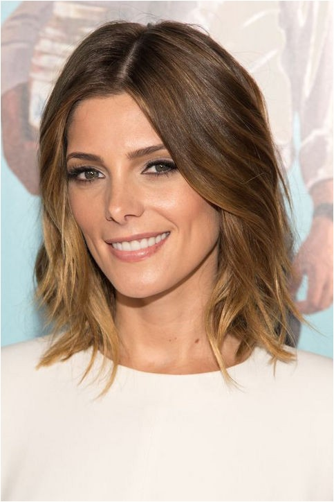 15 celebrity hairstyles fall 2014