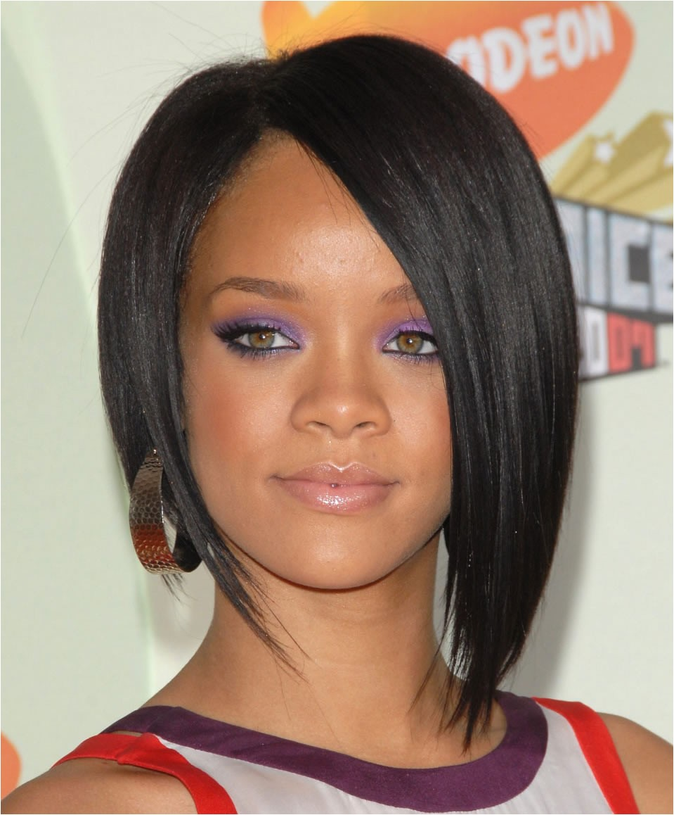 the most popular haircuts of all time