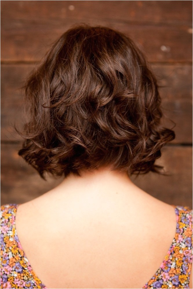 top 10 bob hairstyles back views for fashion conscious women
