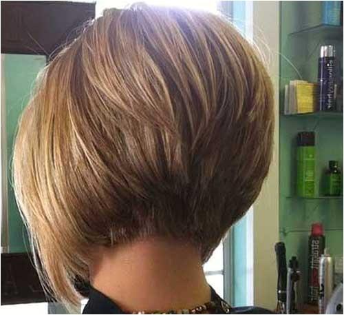 30 popular bob haircuts