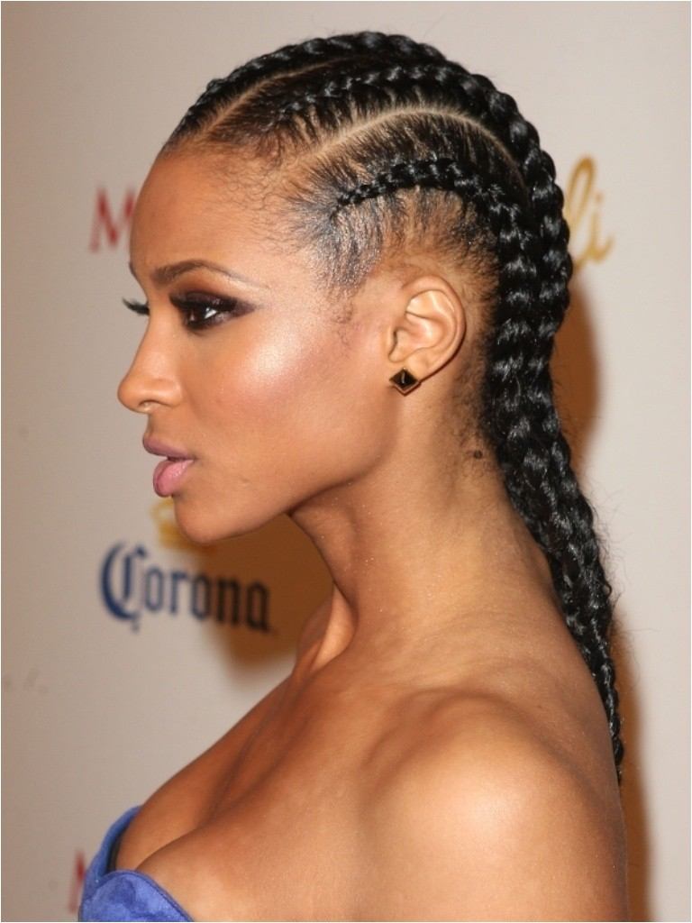 Quick Hairstyles For Black Girls Hairstyles For Little Black Girls back to school