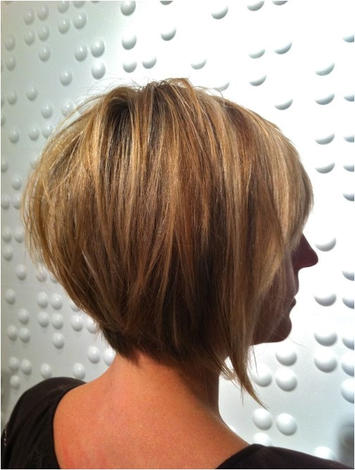 popular short haircuts for women choose the right short hairstyle
