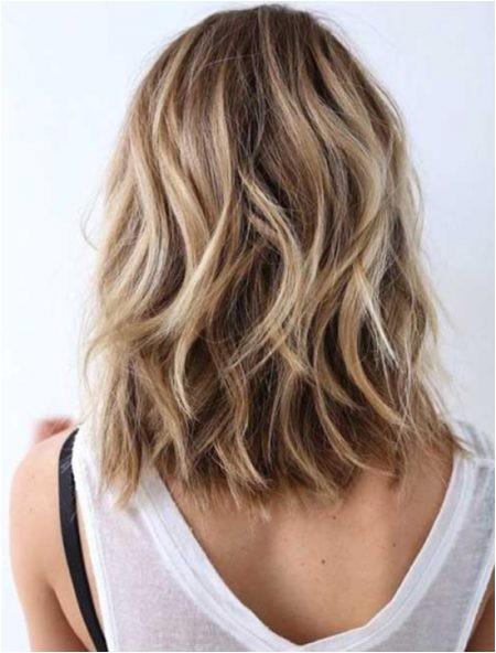 long layered bob back view pertaining to hairdo