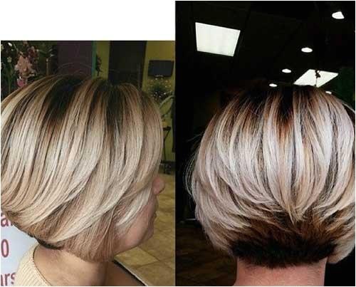 20 layered short haircuts 2014 respond