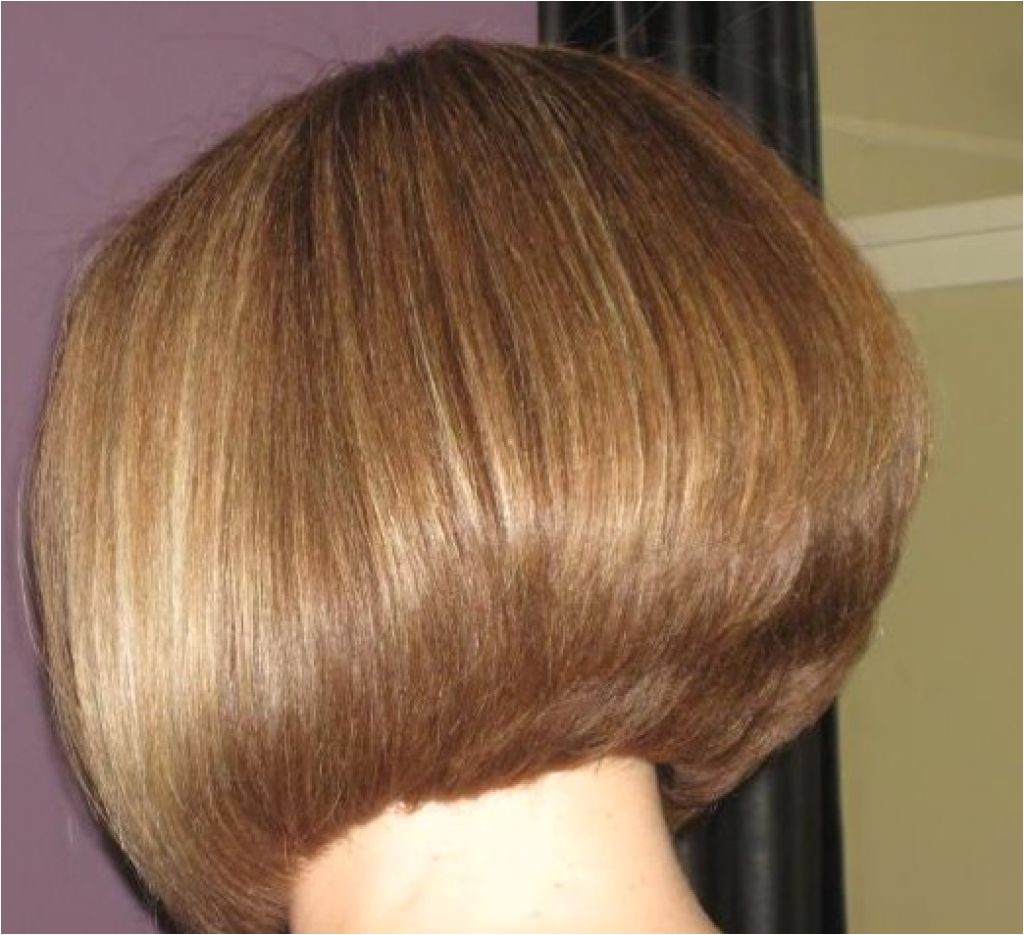 trending short bob haircuts looks ideas type faces