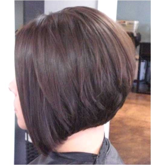 15 best back view of bob haircuts