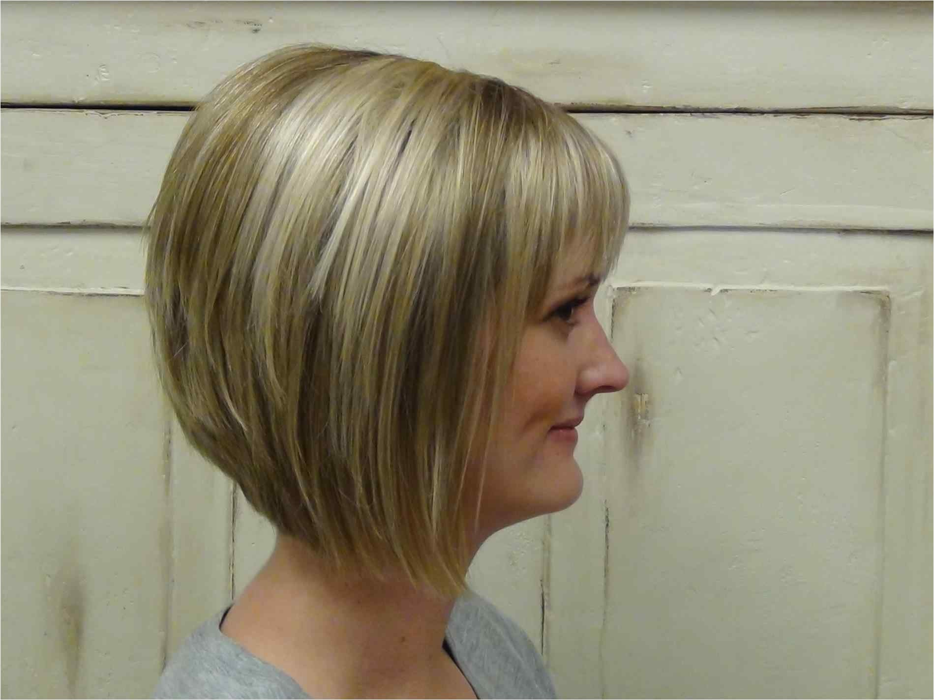 back on bob haircut longer in cute hairstyles for girls womenus view fresh womenus medium short haircuts front and back view fresh bob length inverted hairstyle