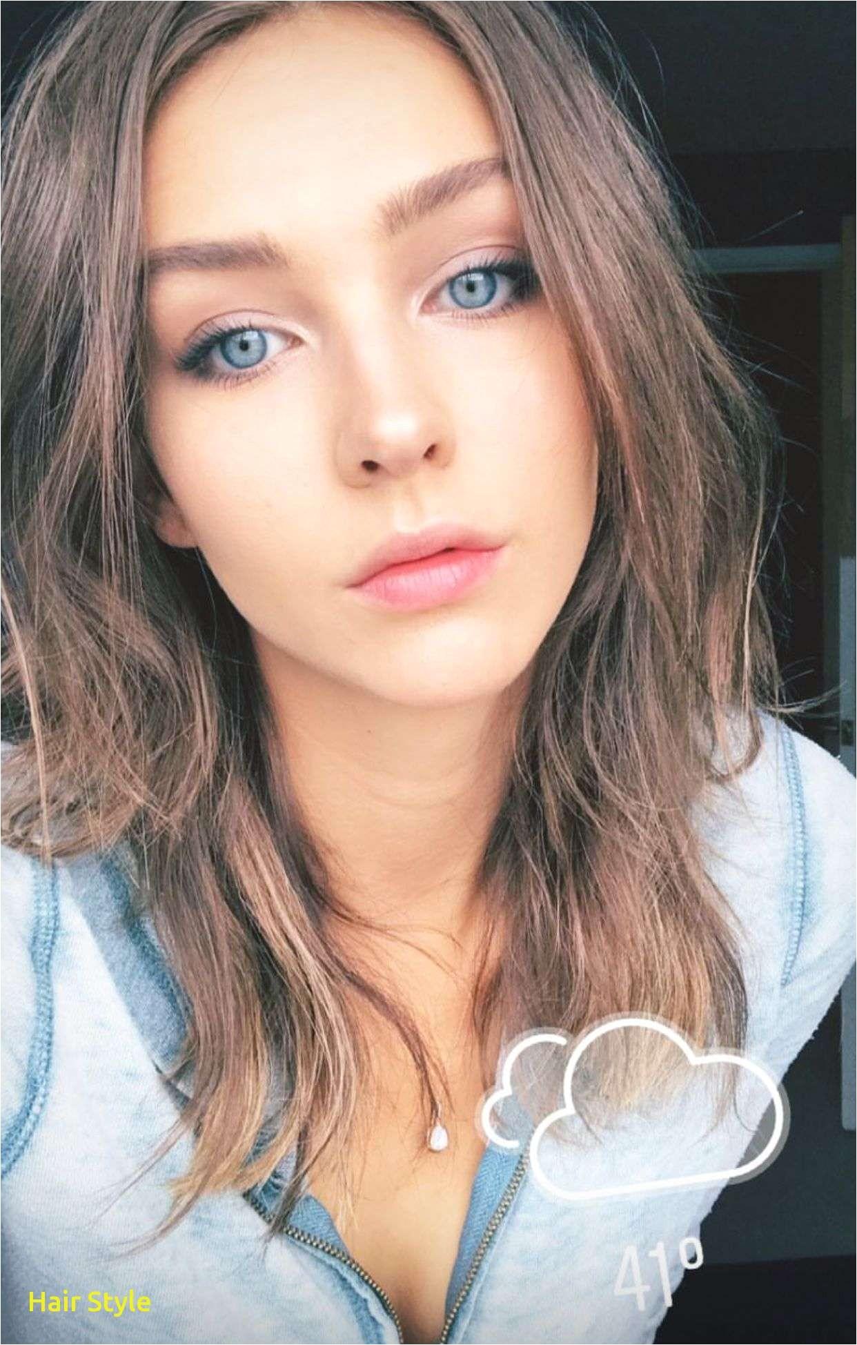 Bad Girl Hairstyles Fresh Pin by 503 703 Bad Girls Pinterest Beautiful Models Selfies