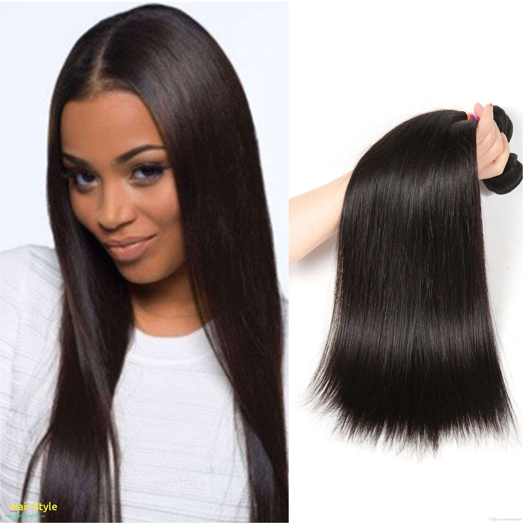 try out different hairstyles app unique hairstyles phone app fresh hairstyles app 0d at hollywood hills