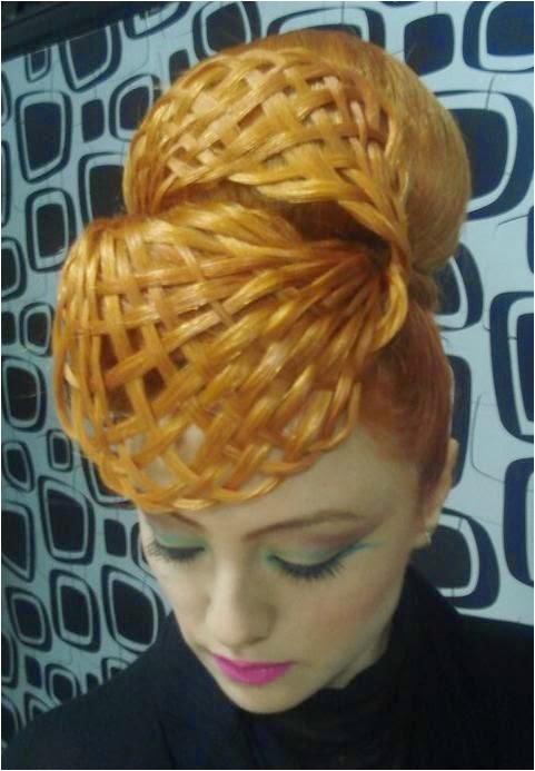basket braids video tutorials