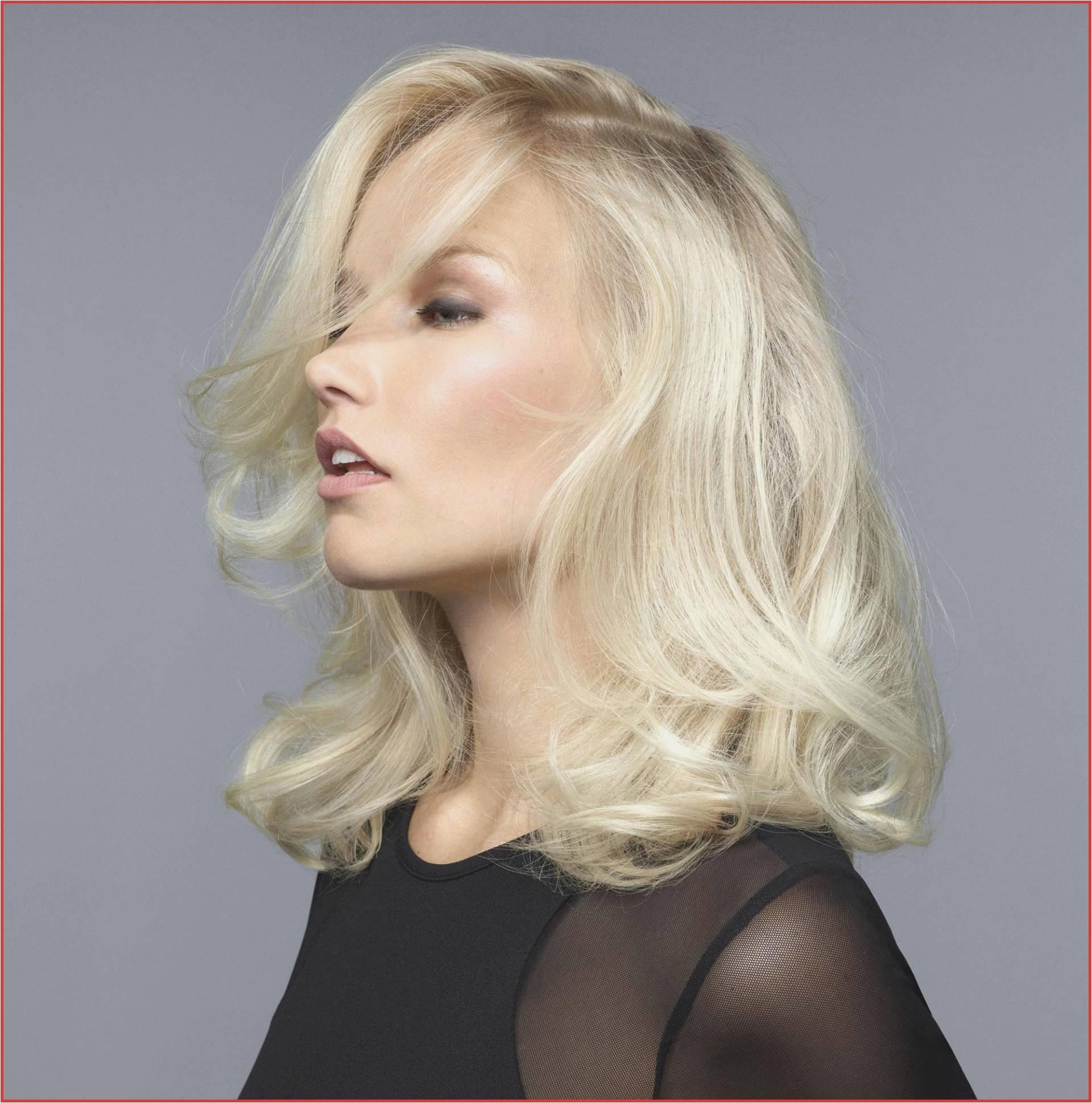 Haircut for Girls Girl Getting Haircut New Girl Haircut 0d Amazing Ideas New Hairstyle for