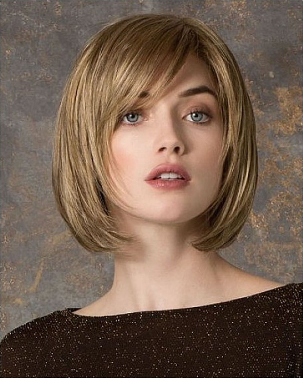 best short bob haircuts and hairstyles for spring summer 2018 2019 48