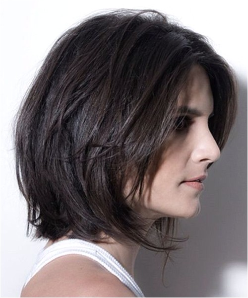 ever best short inverted bob haircuts 2018 for women