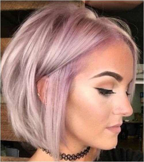 Best Bob Haircuts for Fine Thin Hair 89 Of the Best Hairstyles for Fine Thin Hair for 2018