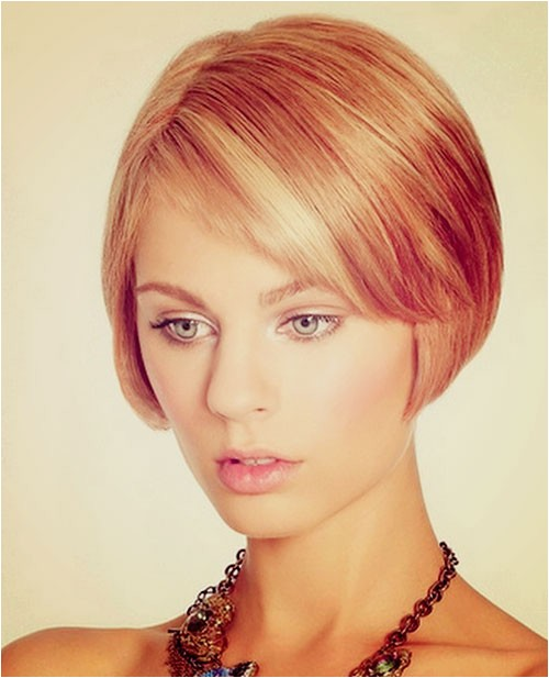 Best Bob Haircuts for Oval Faces 20 Short Bob Hairstyles