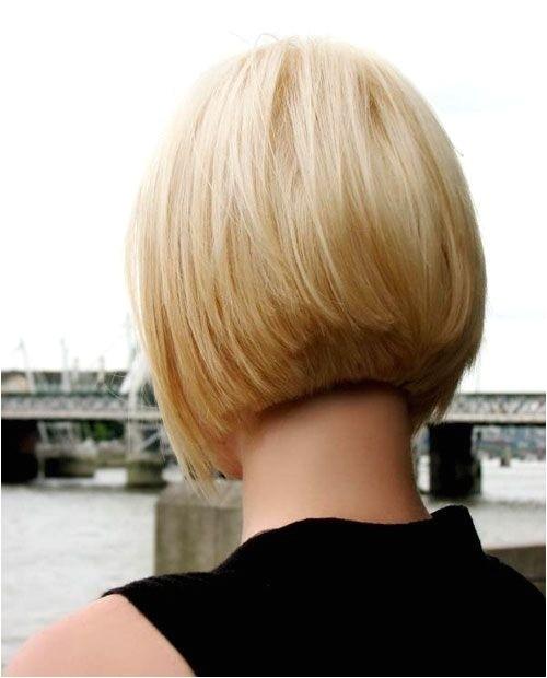 20 best short hairstyles thin hair